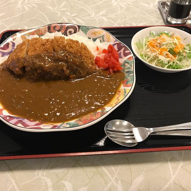 モブログ from Instagram