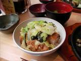 20060729suzuya2.jpg