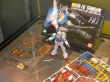 20060827-GUNPLA_EXPO-2.jpg