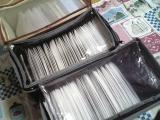 DVD400本