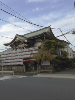 20121122saranuma_1