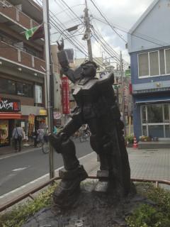 20130407_gundam_bronze