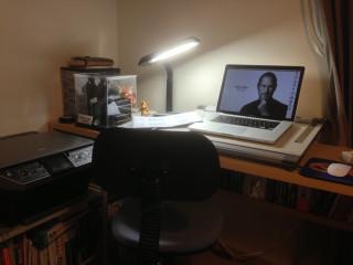 20130503_desk