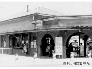 20140624_daishimae_1