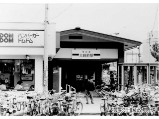 20140624_daishimae_3