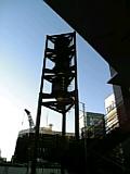 20060128162409