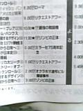 20060131004808