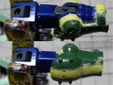 20070216_fz_2ko1_04.jpg