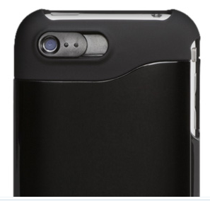 20081027_close-up-lens_case_iPhone.png