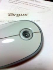 ターガス3