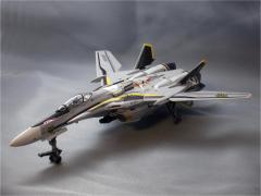 VF-25S