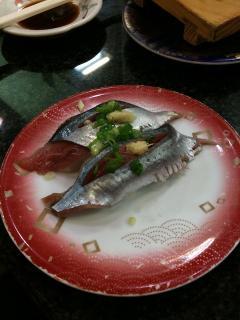 20100925_kushiro1-10.jpg