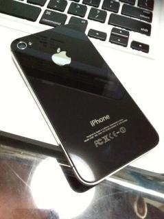 20111016_iphone4s_3.jpg