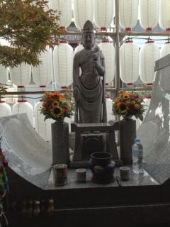 20121122saranuma_2