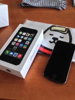 20130920_iphone5s_1