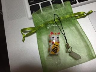 20140112_9jirakugo_3