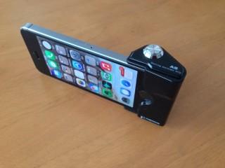 20140328_iphone_shutter_4